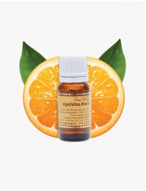 Orange Essential Oil eļļa