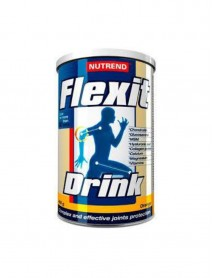 Marine  Collagen / Flexit Drink
