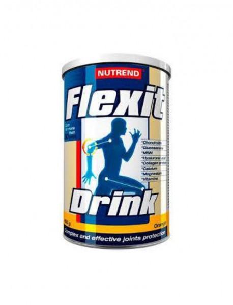 Marine  Collagen / Flexit Drink