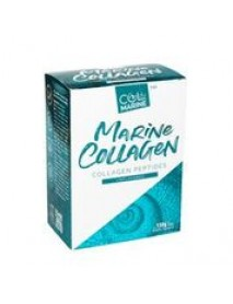 Marine Collagen/  peptides