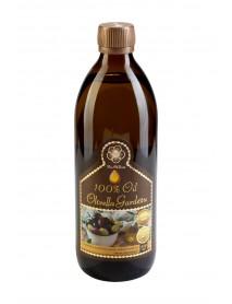 Gourmet Olive Oil  500ml Extra Virgin, Premium