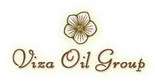 Viza Oil Group